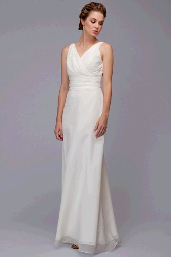9566-veronika-siri-wedding-dress.full