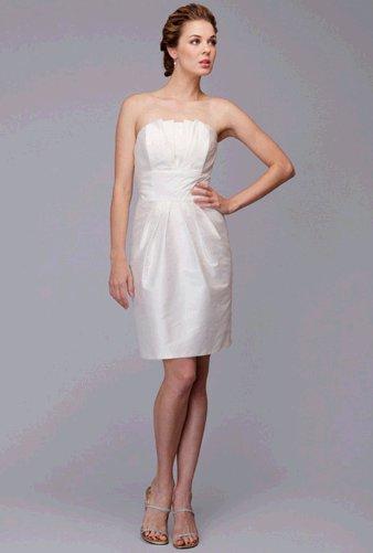 9505-lotus-siri-wedding-dress.full