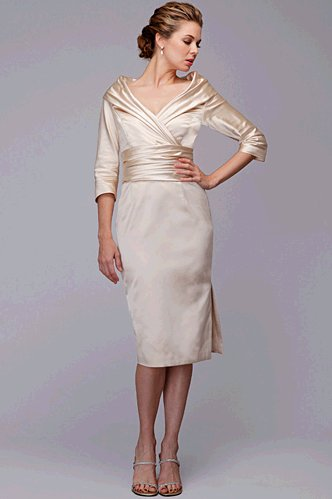 9469-doris-day-siri-wedding-dress.full