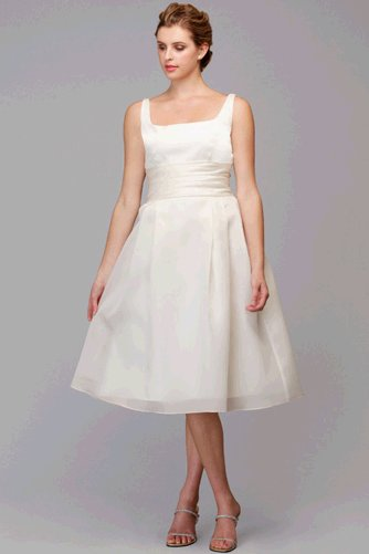 9465-sandra-dee-siri-wedding-dress.full