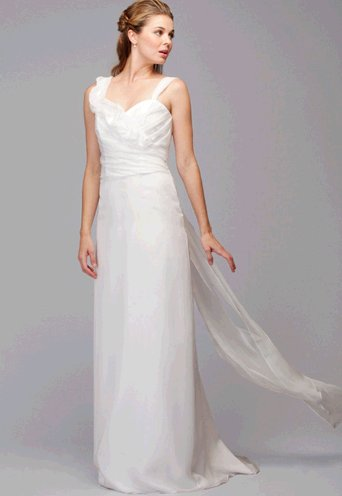 9394-caicos-island-siri-wedding-dress.full