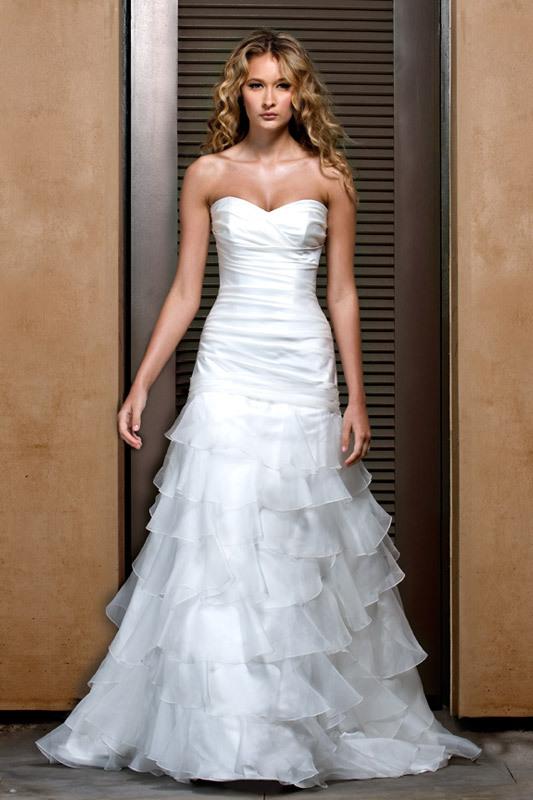 Jenny-lee-wedding-dresses-2011-1106-white-strapless-sheered-skirt-a-line.full