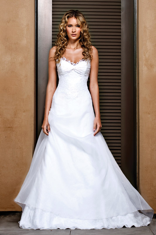 photo of 1103 Dress