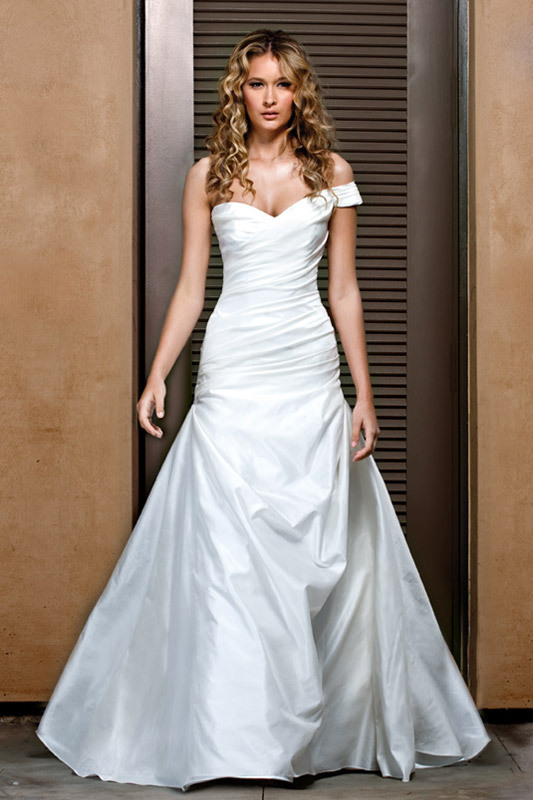 Jenny-lee-wedding-dresses-2011-1104-white-sweetheart-one-shoulder-drop-waist.full