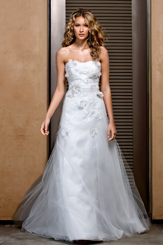 Jenny-lee-wedding-dress-2011-1105-chantilly-lace-strapless-aline.full