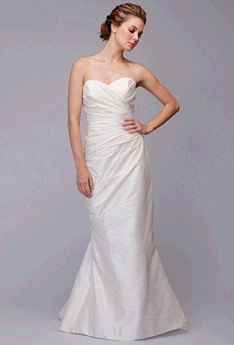 9389-arbor-siri-wedding-dress.full