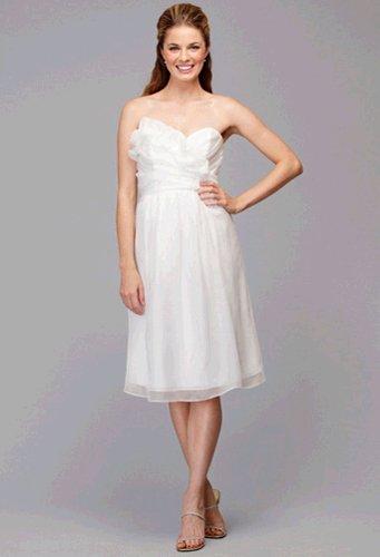 5712-bali-siri-wedding-dress.full