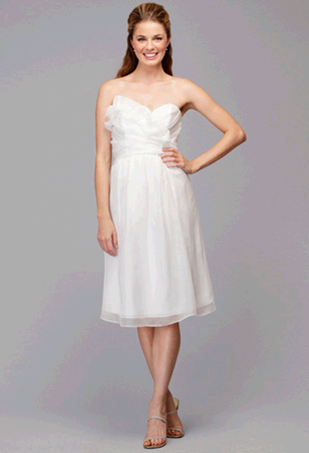 5712-bali-siri-wedding-dress.original