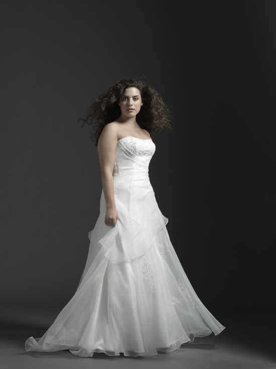 photo of 4532 Dress