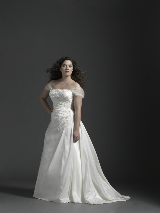 photo of 4531 Dress