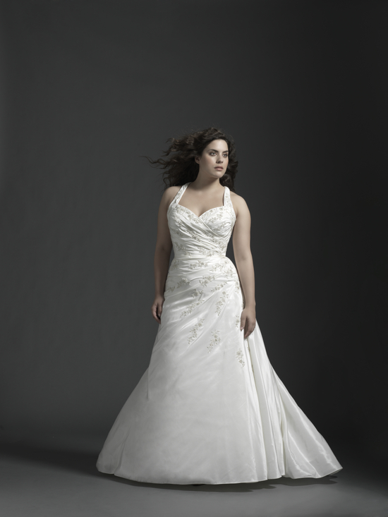 photo of 4530 Dress