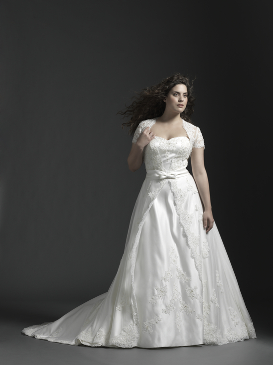 photo of 4529 Dress