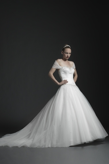 photo of 3621 Dress