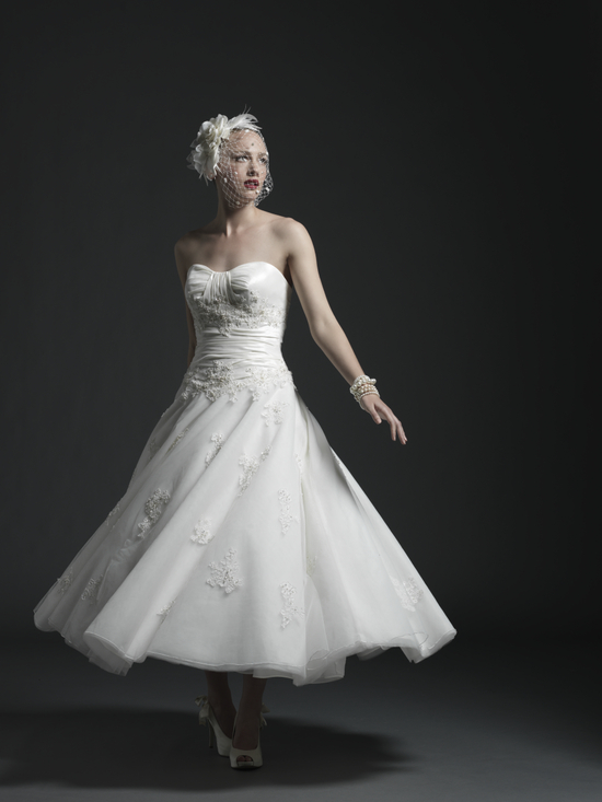 photo of 3600 Dress