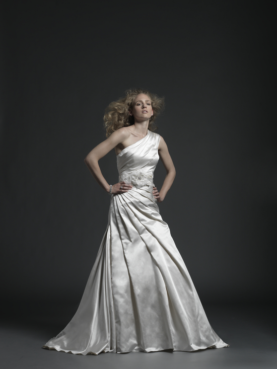 photo of 3593 Dress
