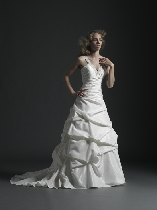 photo of 3592 Dress