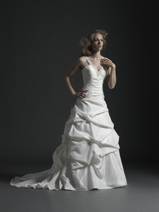 photo of 3592 Dress