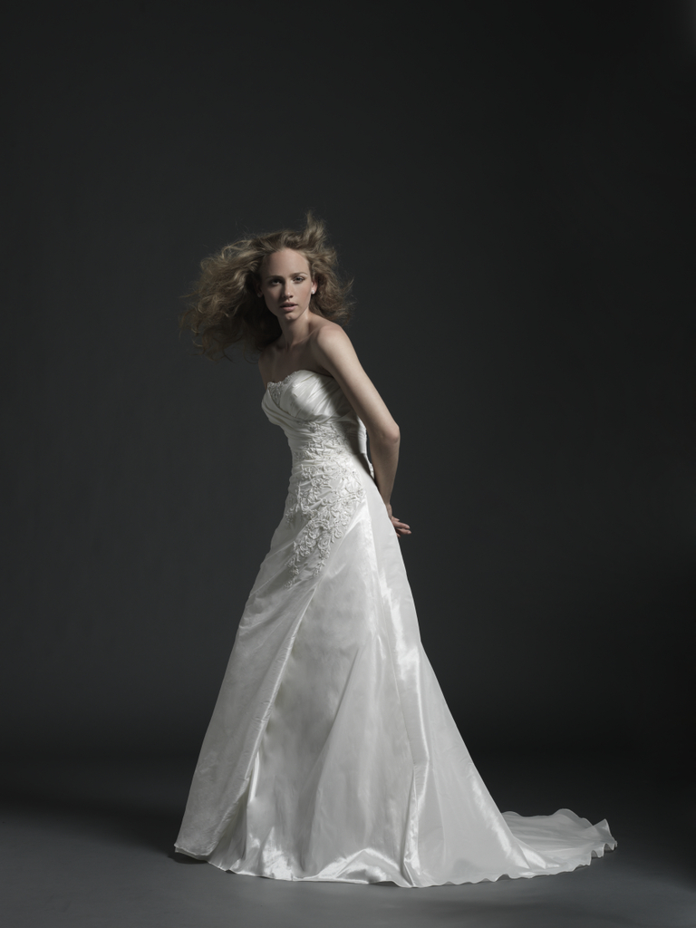 photo of 3591 Dress