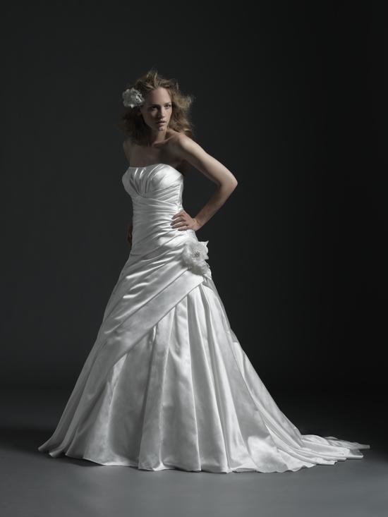 photo of 3590 Dress