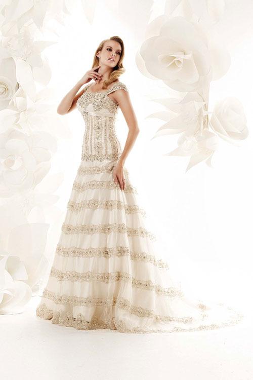 photo of 90029 Dress