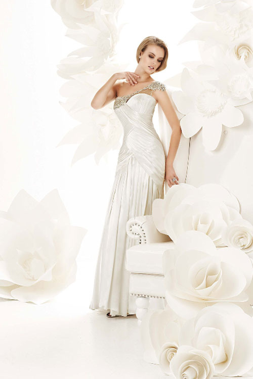 photo of 90021 Dress