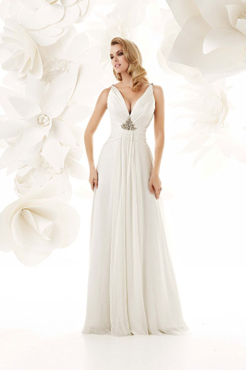 photo of 90009 Dress