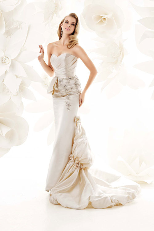 photo of 90005 Dress