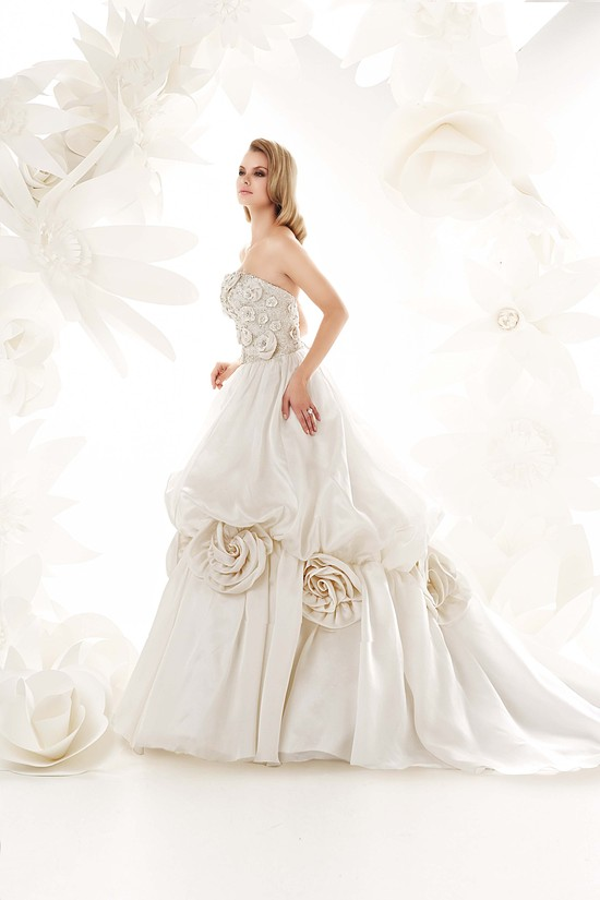 photo of 90004 Dress