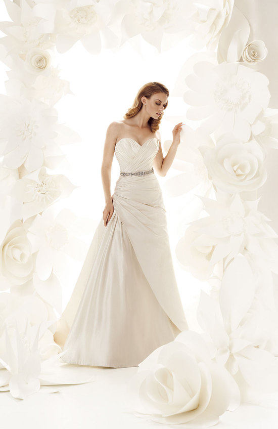 photo of 7223 Dress