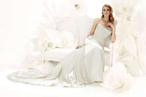 photo of 7214 Dress