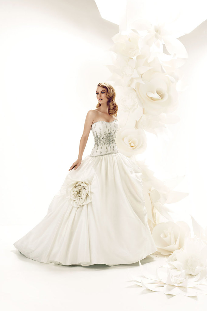 photo of 7208 Dress