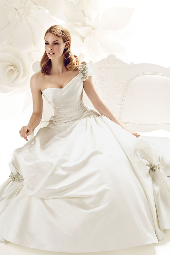 photo of 7207 Dress