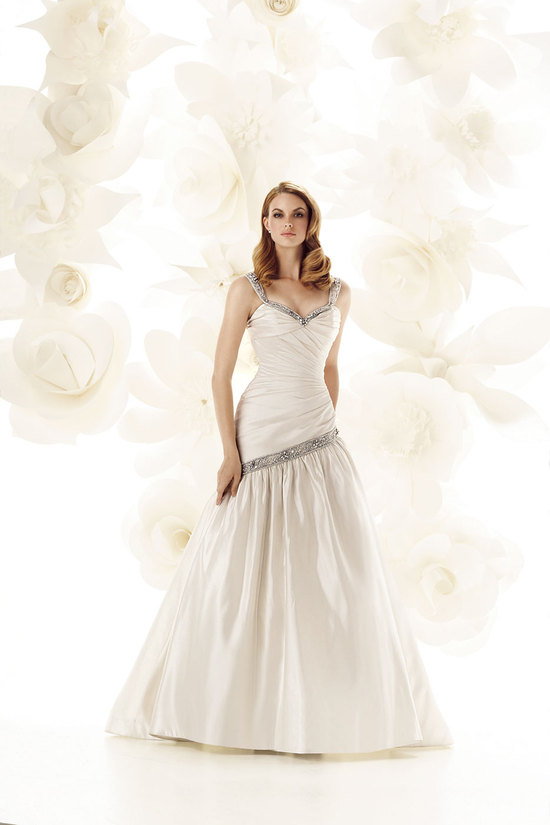 photo of 7205 Dress