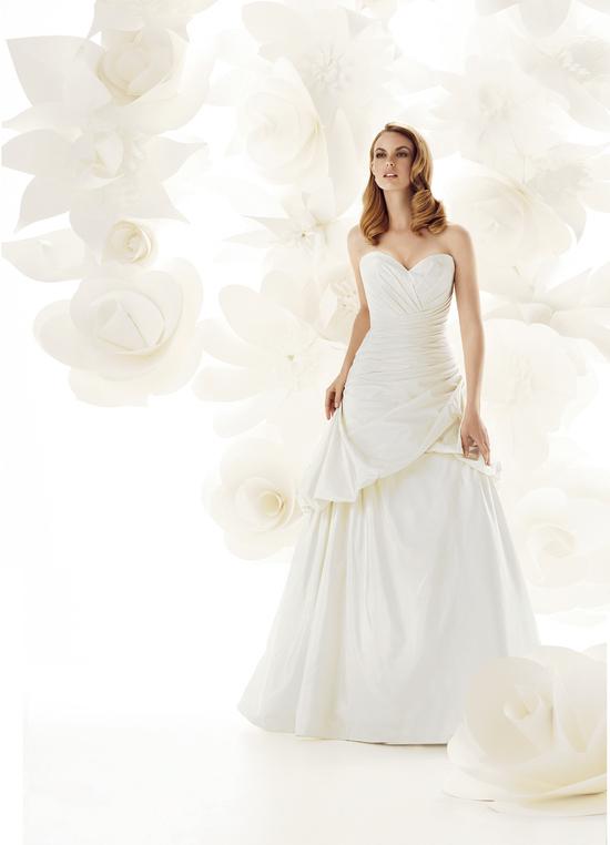 photo of 7201 Dress