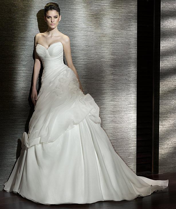 Sanpatrick-2011-ballgowns-cedro.full