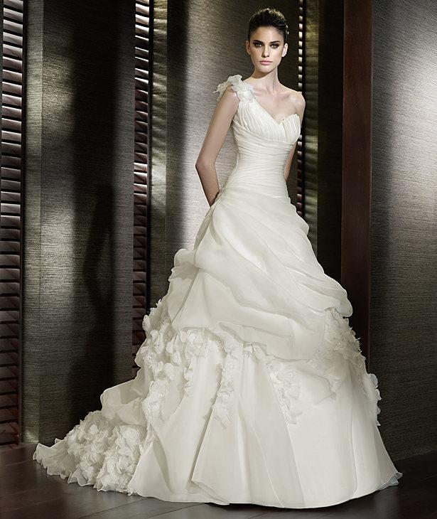 Sanpatrick-2011-ballgowns-cecilia.full