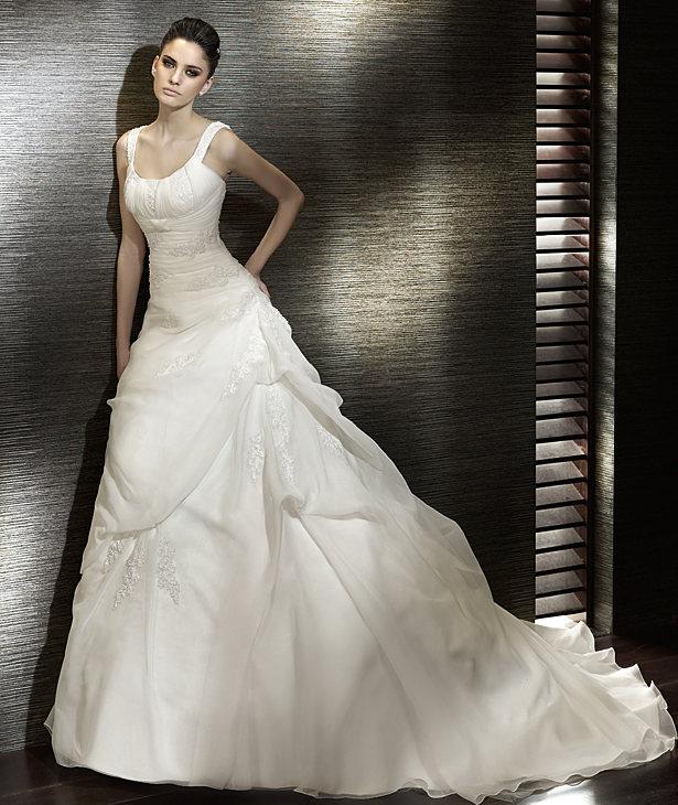 Sanpatrick-2011-ballgowns-caucaso.full