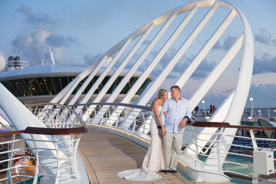 Cruise-Wedding-Deck-1