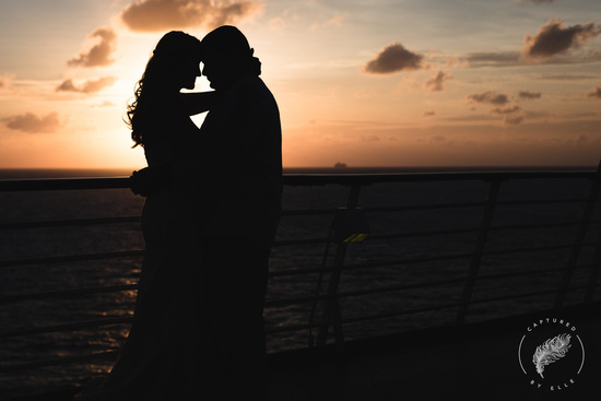 Cruise-Wedding-Sunset-1