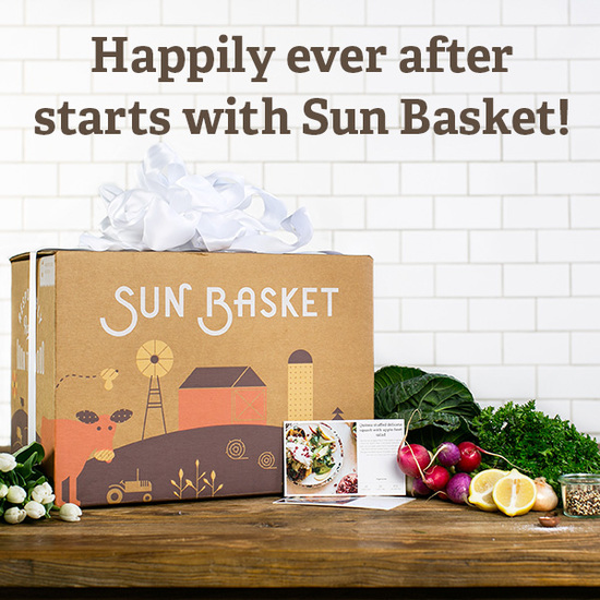 photo of Sun Basket