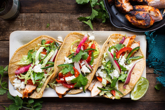 Grilled Chicken Tacos_Menu-Page