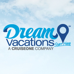 photo of Dream Vacations - Lisa Heeter