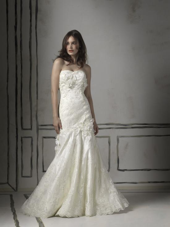 photo of 8532 Dress
