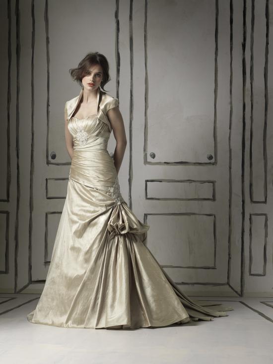 photo of 8523 Dress