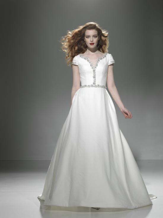 photo of 9667 Dress