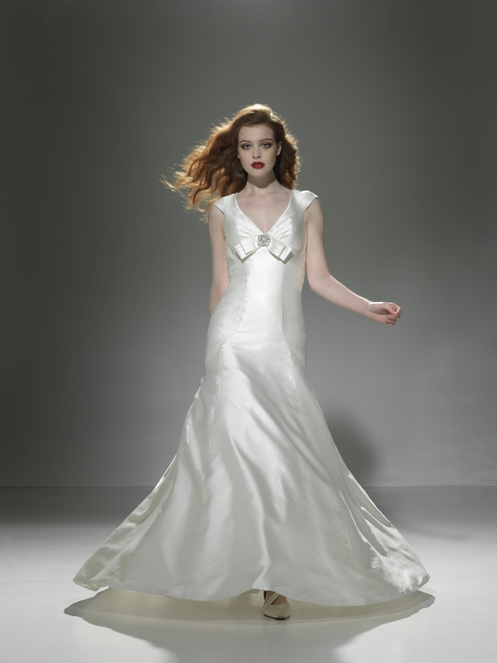 photo of 9665 Dress
