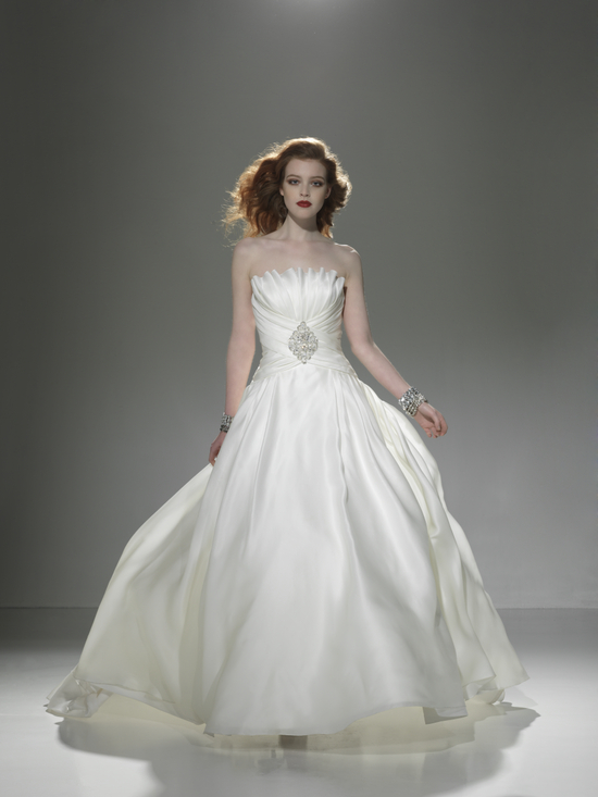 photo of 9664 Dress
