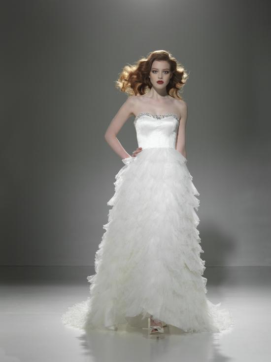 photo of 9660 Dress