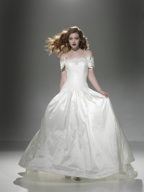 photo of 9656 Dress