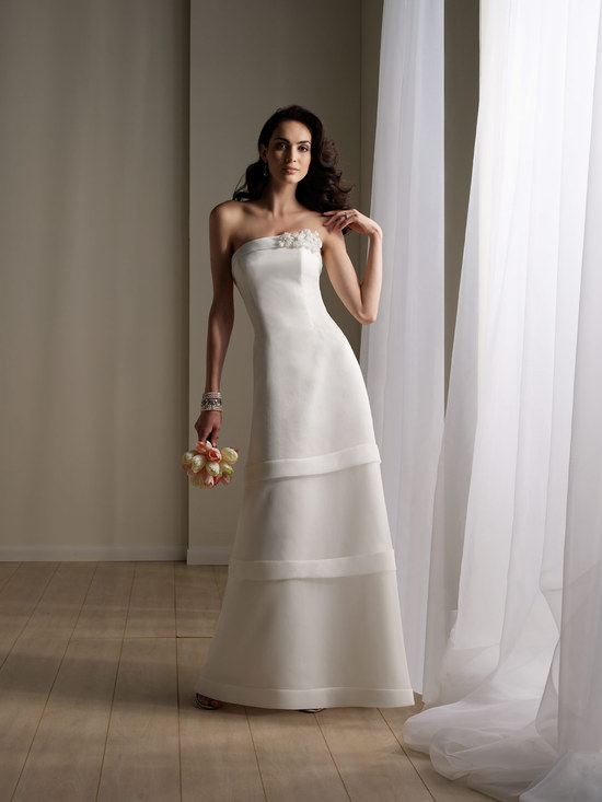 photo of 111181 Dress